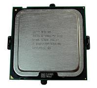 Процессор Intel Core2 Duo E4400 2.00GHz/2M/800 s775, tray