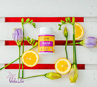 Амла или эмблика лекарственная - удивительный плод, обладающий свойствами омолаживать организм!!