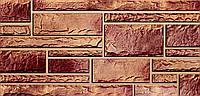 """Штамп для штукатурки оттиск полиуретановый """"Рим"""", фото 1"""