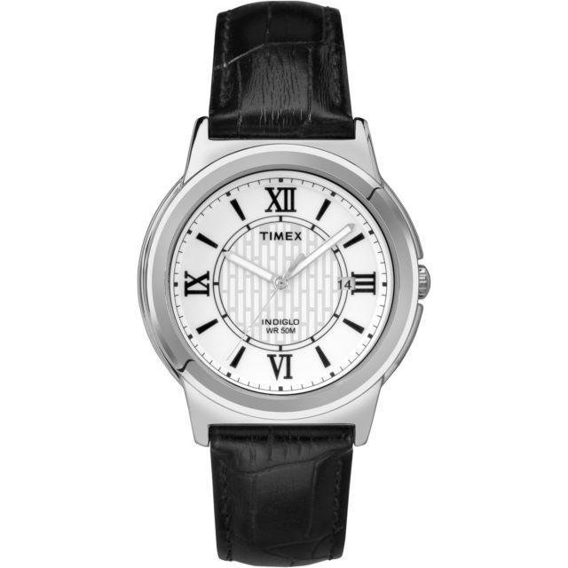 Часы мужские Timex T2P5209J
