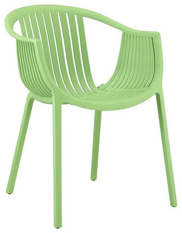"""Оригинальный стул """"Lagoon"""" (Лагун). (45х62х75 см), фото 2"""