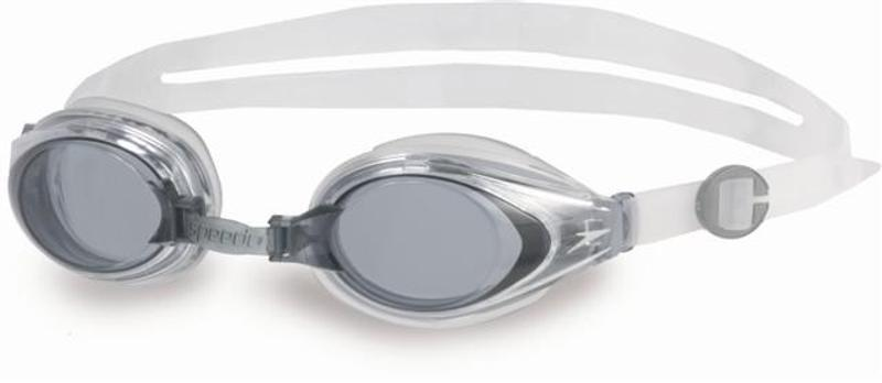 Очки для плавания Speedo Mariner (MD)
