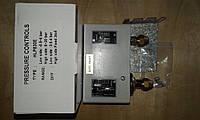 Датчик высокого давления HLP 830 (авто)