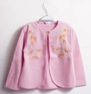 Блуза для девочки р.98-110, фото 2