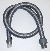 Шланг для пылесоса Electrolux 140039004712, фото 1
