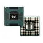 Процессор Intel Core2 Duo Mobile T2330 1.66ГГц