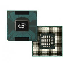 Процесор Intel Core2 Duo Mobile T2330 1.66 ГГц