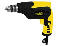 Дрель ТШС-400 Triton-tools