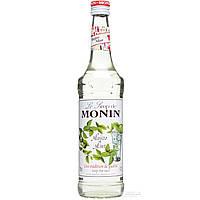 Сироп Monin Мохито мятный (Mojito Mint) 1 л
