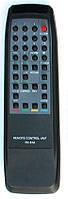 Пульт для AKAI RC-61A