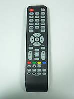 AKAI BT0534 [TV] неоригинальный пульт