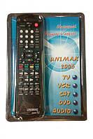 Пульт Универсальный для UNIМАK-2006 в блистере