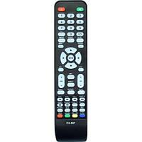 AKAI CX-507 [TV] неоригинальный пульт