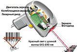 Сервисное обслуживание и ремонт сканеров штрих-кода, фото 2