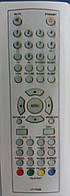 Пульт для BBK LT2003S