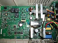 ИБП APC Back-UPS 800VA плата, б/у (Под ремонт)