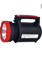Фонарь -прожектор YJ-2886
