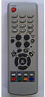 SAMSUNG AA59-00332A [TV] неоригинальный пульт ДУ