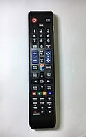 SAMSUNG AA59-00581A [PLASMA, LCD TV] 3D+SMART неоригинальный пульт ДУ