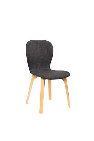"""Стильный стул """"Casa"""" (Каса). (51х53х80 см), фото 2"""
