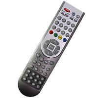 Пульт ДУ AKIRA D22V82ST [TV+DVD]