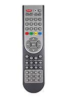 Пульт ДУ ALPARI D22V82ST [TV+DVD]