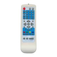 Пульт ДУ AOC / LOC LCD-001 [PLASMA, LCD TV]