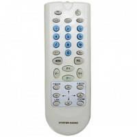 Пульт ДУ ARVIN HYDFSR-A02HD [TV]