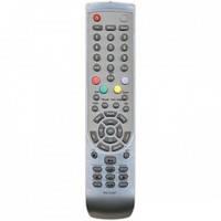 Пульт ДУ BBK EN-31907 LCD [TV]