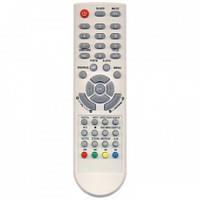 Пульт ДУ BRAVIS LCC-1940 [LCD, LED TV+DVD]