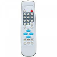 Пульт ДУ ELEKTA TV м/сх.7461 корп hitachi 937 [TV] (ic на м/сх)
