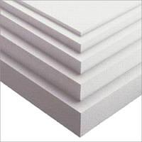 Пенопласт для стен EPS 1х1х0.04