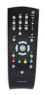 Пульт ДУ GRUNDIG TP-150C [TV]