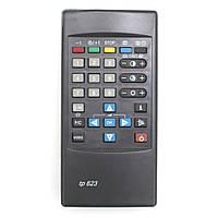 Пульт ДУ GRUNDIG TP-623 [TV]