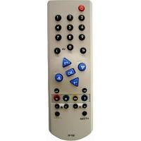 Пульт ДУ GRUNDIG TP-750 [TV]