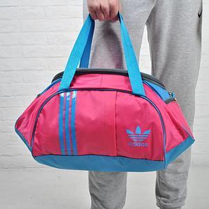 8b9df70a3972 Инвентарь для занятий спортом. Новогодние подарки. Спортивные сумки женские