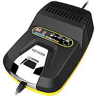 Зарядное устройство для аккумулятора мото Oxford EL601.OXFORD