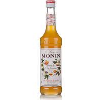 Сироп Monin Маракуйя (Passion fruit) 1 л