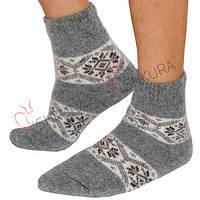 Носки шерстяные, мужские, фото 1