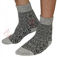 Мужские носки, 14