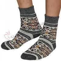 Мужские носки, 15