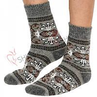 Мужские носки, 05