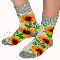 Женские носки 01, фото 1