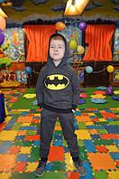 Яркий детский спортивный костюм для мальчика от производителя