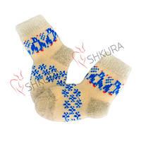 Детские носки 16-18, 01, фото 1