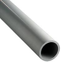 Труба ПВХ Era 10 atm - диаметр 50мм, фото 1
