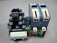 Контакторы МК2-01