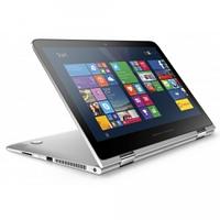 Ноутбук Hewlett Packard  Spectre x360 13-4101ur (P0R88EA_Уценка)