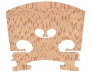 Eurofon подставка под струны для скрипки 3/4