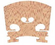 Eurofon подставка под струны для скрипки 4/4